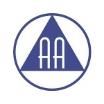 Alcooliques anonymes | Alcoholics Anonymous