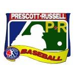 Association du baseball mineur de Clarence-Rockland Petite ligue de baseball Canada