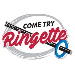 Association de Ringuette Clarence-Rockland Ringette
