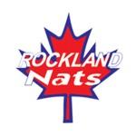Association de hockey mineur de Rockland Minor Hockey