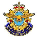 Air Cadet / Cadets de l'Aviation