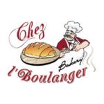Chez l'Boulanger