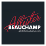 Allister Beauchamp