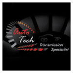Auto Tech Transmission and Auto Repair
