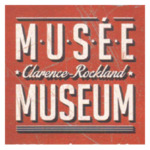 Clarence-Rockland Museum
